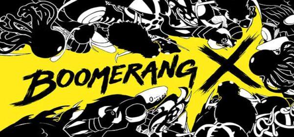 Boomerang X Free Download FULL Version PC Game