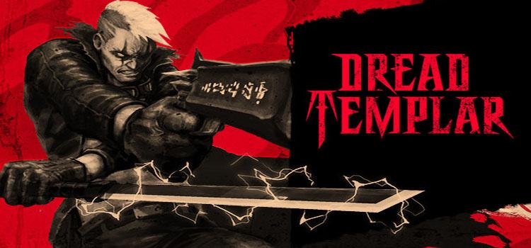 Dread Templar Free Download FULL Version PC Game