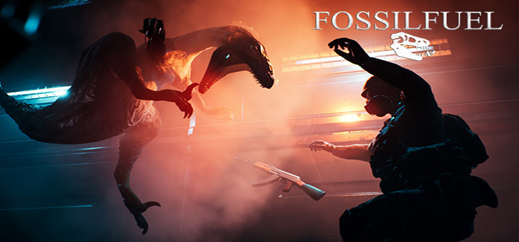 Fossilfuel Free Download FULL Version PC Game