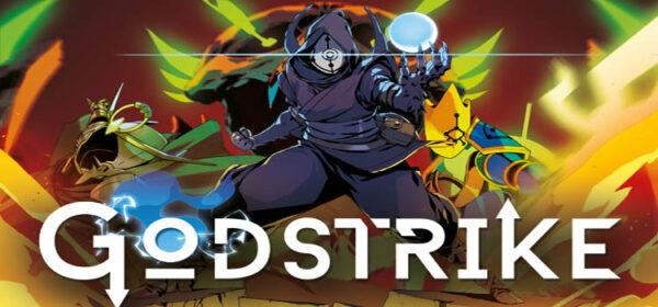 GodStrike Free Download FULL Version PC Game