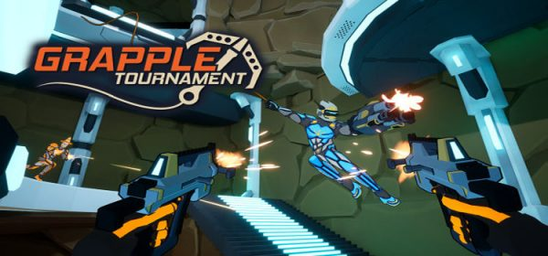Grapple Tournament Free Download FULL PC Game