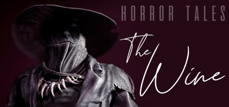 HORROR TALES The Wine Free Download PC Game