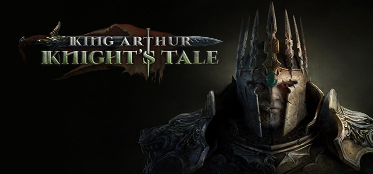 King Arthur Knights Tale Free Download PC Game