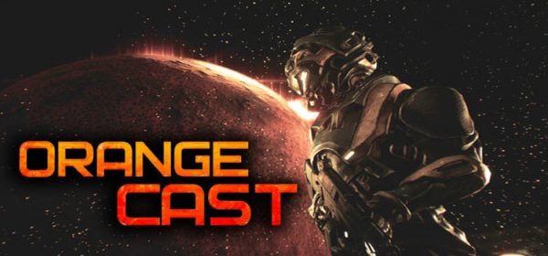 Orange Cast Free Download FULL Version PC Game