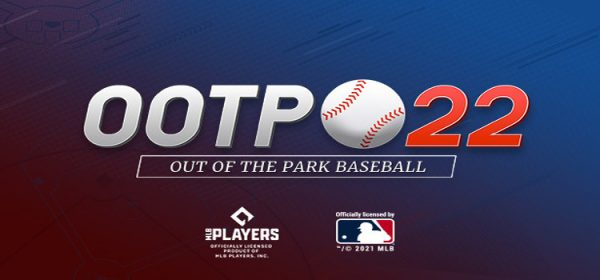 Out Of The Park Baseball 22 Free Download Game