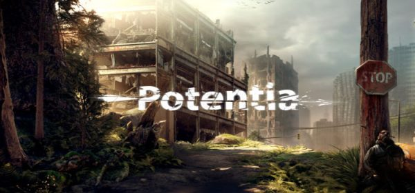 Potentia Free Download FULL Version Crack Game
