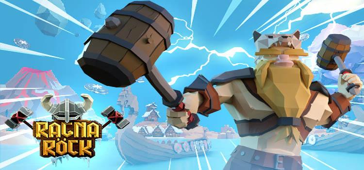 Ragnarock Free Download FULL Version PC Game