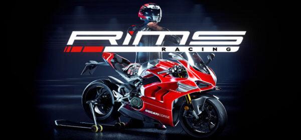 RiMS Racing Free Download FULL Version PC Game