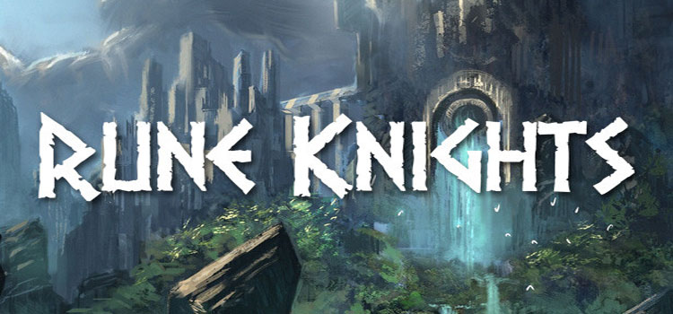 Rune Knights Free Download FULL Version PC Game