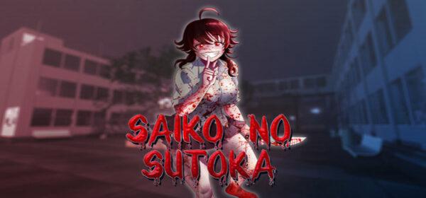 Saiko No Sutoka Free Download FULL Version PC Game