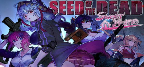 Seed Of The Dead Sweet Home Free Download Game