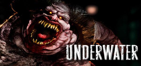 Underwater Free Download FULL Version PC Game