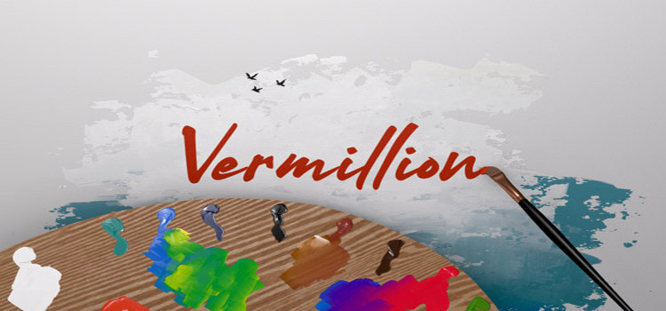 Vermillion Free Download FULL Version PC Game