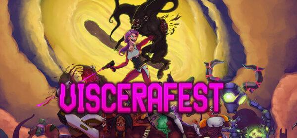 Viscerafest Free Download FULL Version PC Game