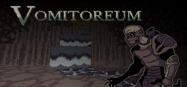 Vomitoreum Free Download FULL Version PC Game