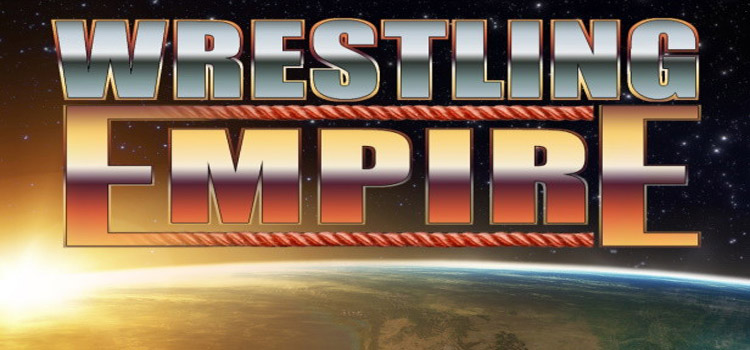 Wrestling Empire Free Download FULL Version PC Game