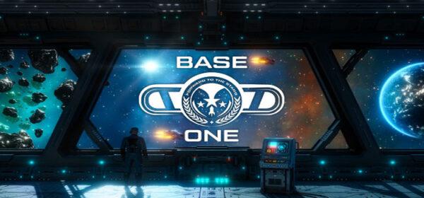Base One Free Download FULL Version PC Game