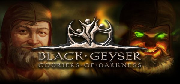 Black Geyser Couriers Of Darkness Free Download