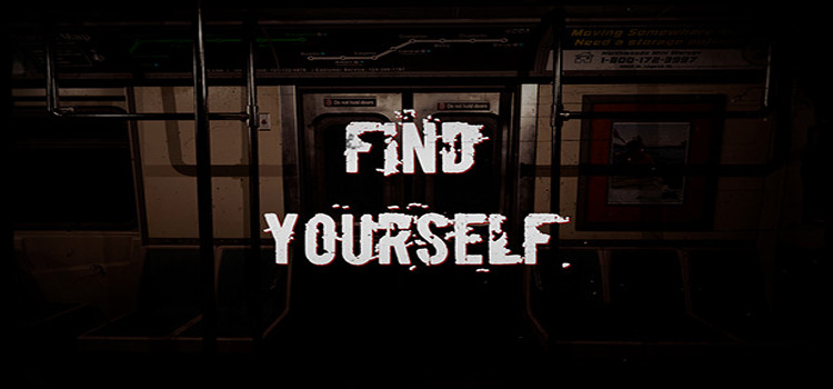 Find Yourself Free Download FULL Version PC Game