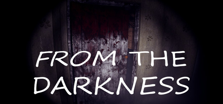 From The Darkness Free Download FULL PC Game