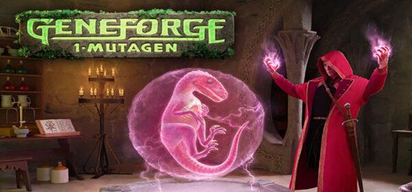 Geneforge 1 Mutagen Free Download FULL PC Game