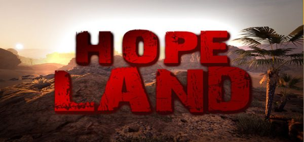 HopeLand Free Download FULL Version PC Game