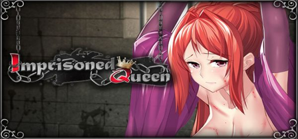 Imprisoned Queen Free Download FULL PC Game