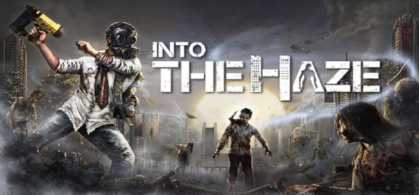 Into The Haze Free Download FULL Version PC Game