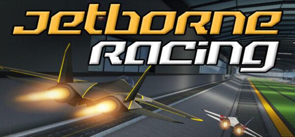 Jetborne Racing Free Download FULL Version PC Game