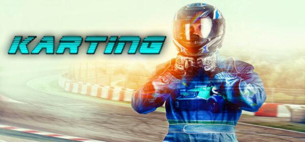 Karting Free Download FULL Version Crack PC Game