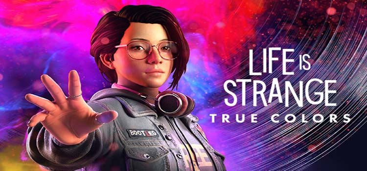 Life Is Strange True Colors Free Download PC Game