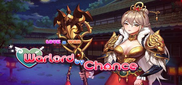 Love N War Warlord By Chance Free Download Game
