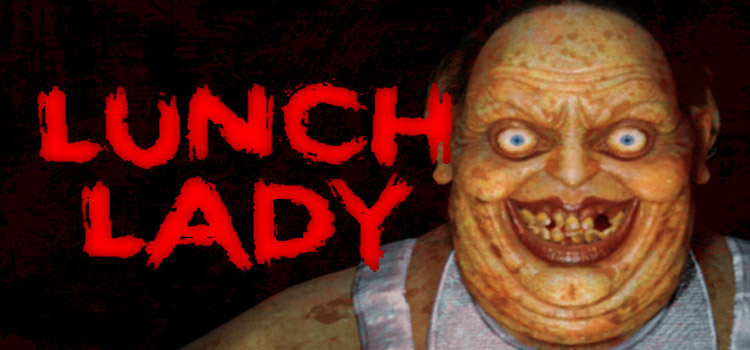 Lunch Lady Free Download FULL Version PC Game