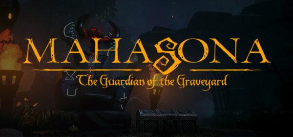 Mahasona Free Download FULL Version PC Game