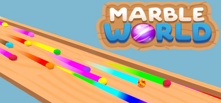Marble World Free Download FULL Version PC Game