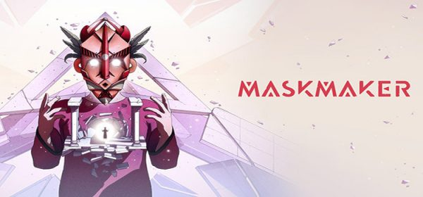 Maskmaker Free Download FULL Version PC Game