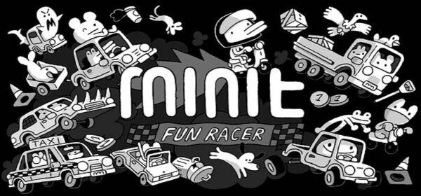 Minit Fun Racer Free Download FULL Version PC Game