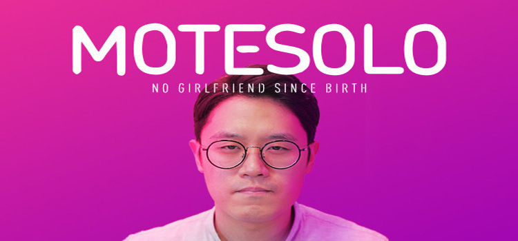 Motesolo No Girlfriend Since Birth Free Download Game