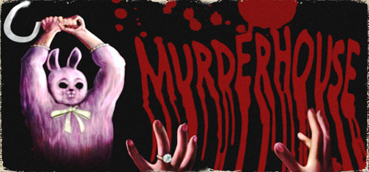 Murder House Free Download FULL Version PC Game