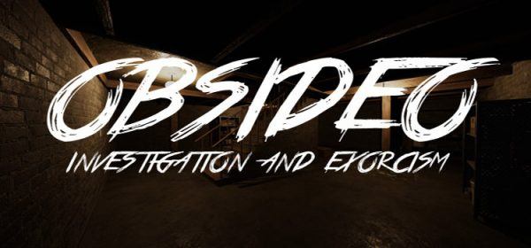 Obsideo Free Download FULL Version Crack PC Game