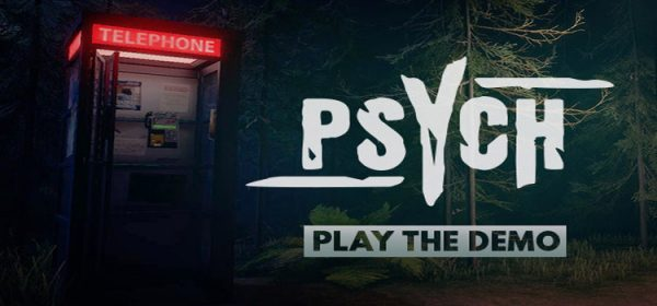 Psych Free Download FULL Version Crack PC Game