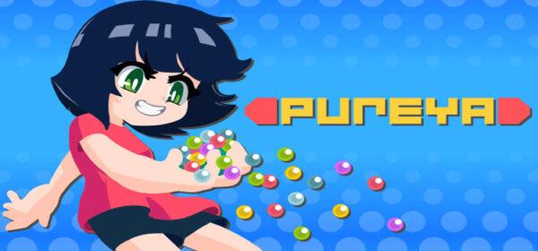 Pureya Free Download FULL Version Crack PC Game