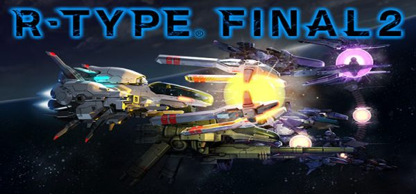R-Type Final 2 Free Download FULL Version PC Game