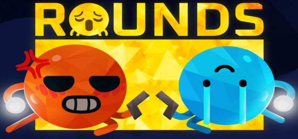 ROUNDS Free Download FULL Version PC Game