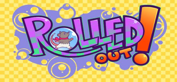 Rolled Out Free Download FULL Version PC Game