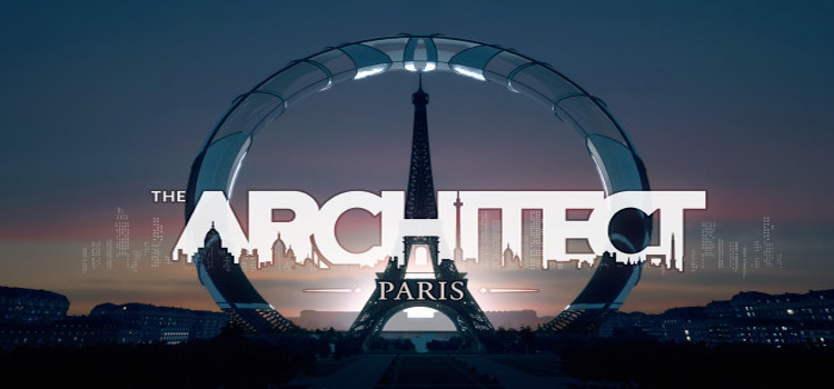 The Architect Paris Free Download FULL PC Game