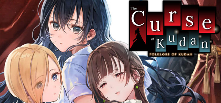The Curse Of Kudan Free Download FULL PC Game