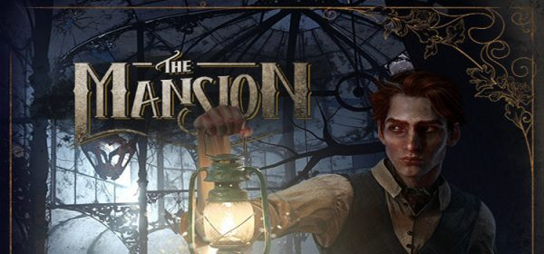 The Mansion Free Download FULL Version PC Game