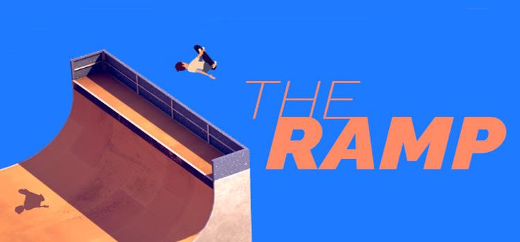 The Ramp Free Download FULL Version PC Game