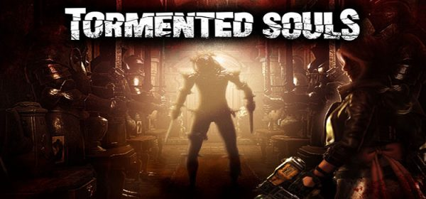 Tormented Souls Free Download FULL Version PC Game